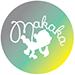 Makaka Logo